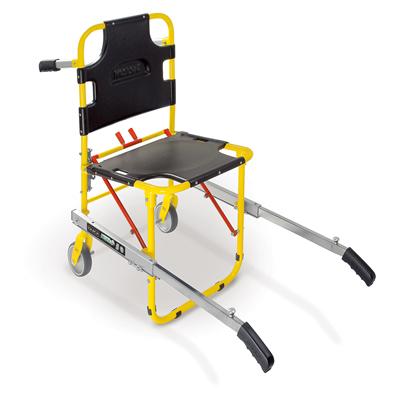 Krzesełko kardiologiczne Meber 658