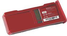 Treningowa bateria ładowalna do defibrylatora LIFELine  trainer