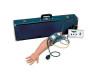 Model ramienia do pomiaru ciśnienia krwi