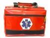 Zestaw pierwszej pomocy R0 dla ratownictwa wodnego