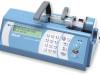 Pompa infuzyjna AP14 jednostrzykawkowa