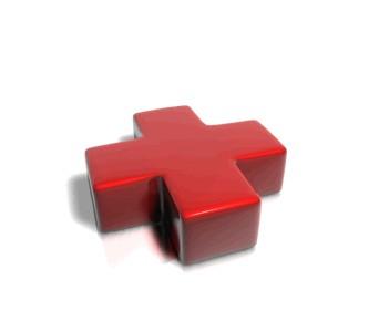 Zestaw do podawania płynów infuzyjnych – do ambulansów