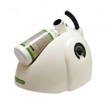 Nocospray 230V – dezynfektor