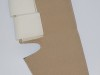 Stabilizator kolana z neoprotenu