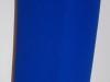 Stabilizator kolana z neoprotenu granatowy