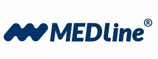 GuardaCare – opatrunek hemostatyczny 5x5cm
