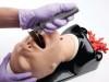 Fantom głowy do intubacji AIRSIM ADVANCE BRONCHI