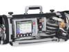 Defibrylator Meducore Standard Basic + Respirator Medumat Easy CPR na Life-Base 1 NG XL
