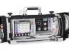 Defibrylator Meducore Standard Pro + Respirator Medumat Standard A na Life-Base 1 NG XL