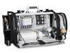 Defibrylator Meducore Standard Advanced + Respirator Medumat Standard A na Life-Base 4 NG