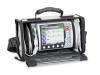 Defibrylator Meducore Standard Pro w torbie transportowej