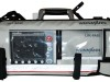 Defibrylator Meducore Standard Advanced z systemem LIFE-BASE 1 NG XL