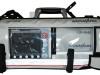 Defibrylator Meducore Standard Basic z systemem LIFE-BASE 1 NG XL