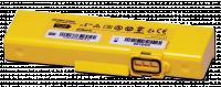 Pakiet zasilający do defibrylatora AED Lifeline View, Pro