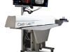 Symulator CathLabVR do nauki diagnostyki i chirurgii endowaskularnej