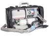 Respirator Medumat Standard 2 Basic na Life Base 3 NG
