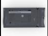 Opatrunek osobisty izraelski FCP-02 (15cm x 4,5m)