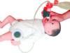 Worek samorozprężalny dla noworodków nBAG jednorazowy