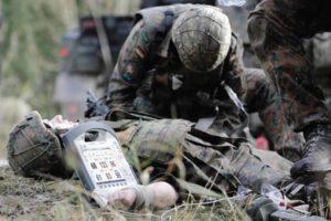corpuls3-Militaer-Feldeinsatz-1041px