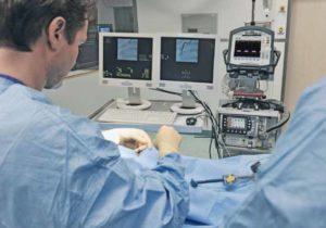 corpuls3-klinik-800px