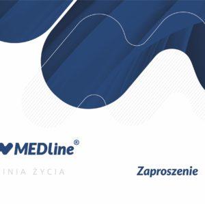 Warsztaty Medline dla uczestników 26. Zimowej Konferencji Medycyny Ratunkowej i Intensywnej Terapii w Karpaczu