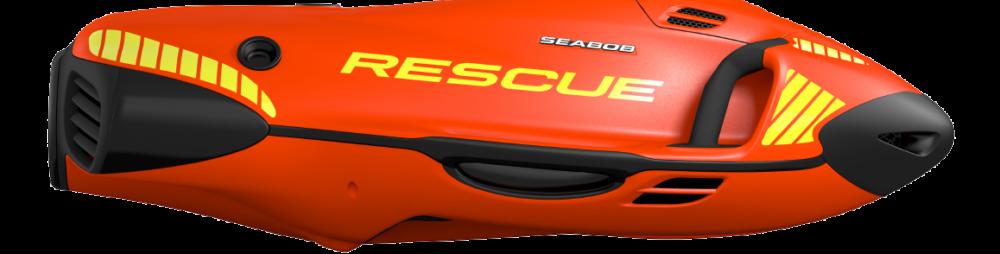 SEABOB-RESCUE-seitl