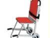 Krzesełko kardiologiczne PENSI