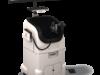 Simbionix HYST MENTOR™