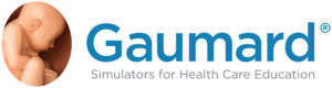 gaumard_photo_logo_300dpi