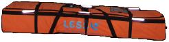 Torba transportowa z kółkami, duża