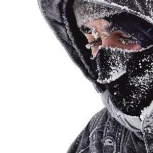 Hipotermia – Czym jest, dlaczego jest groźna i jak ją leczyć?