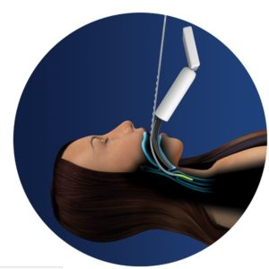 Łatwiejsza intubacja z Bougie